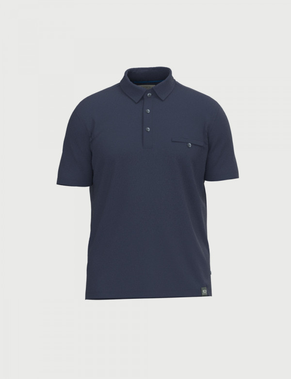 Polo PECES slim (fresh)