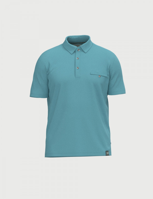 Polo TAQUES slim (fresh)