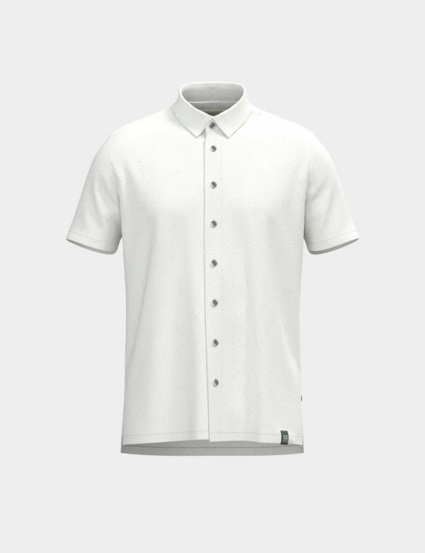 Polo CLEAN slim (fresh)