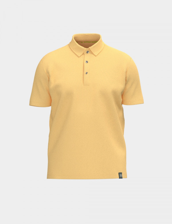 Polo FALDO regular (fresh)