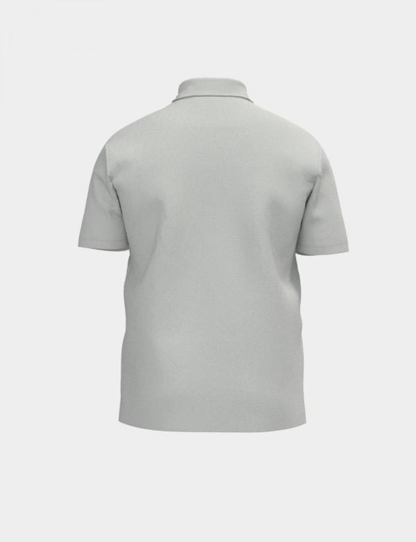 Polo FALDO regular (fresh)
