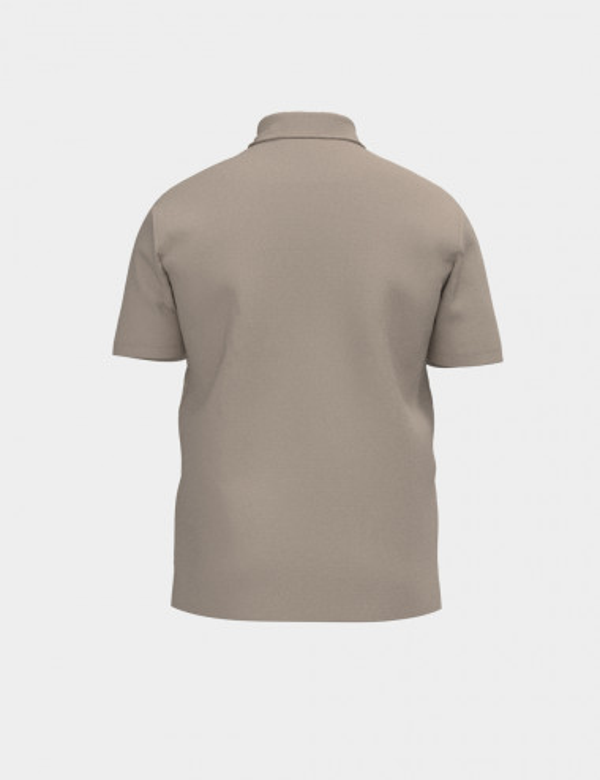 Polo PEIXOS regular (fresh)